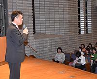 活動レポート/政策   東京都議...